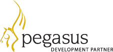 Pegasus Development Partner